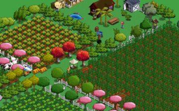 Торент веселая ферма