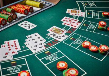 Азартные игры основные принцыпы играть в автоматы на телефоне бесплатно
