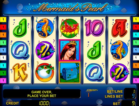 besplatnie-igri-igrovie-avtomati-kazino-bez-registratsii